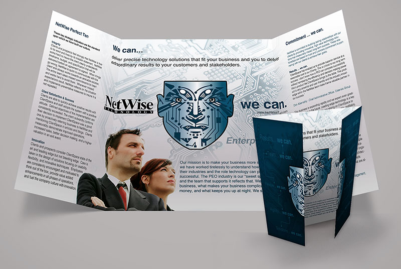 Net-wise-GateFold-Mock-up