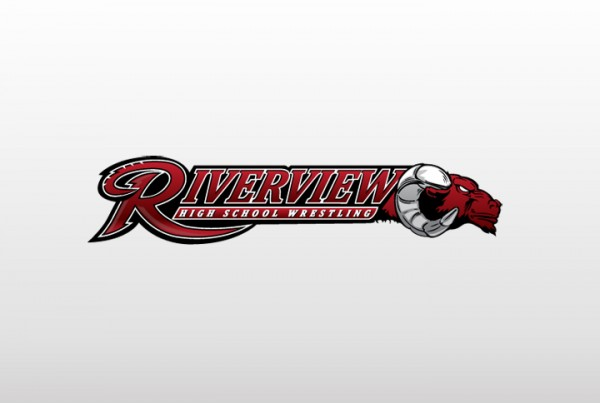 Riverview Rams Wrestling