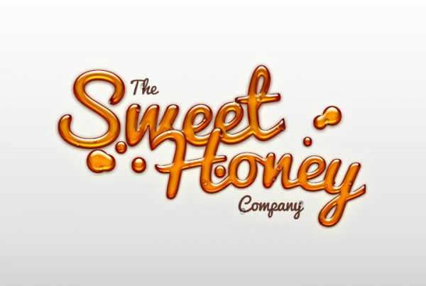 The Sweet Honey Company – San Diego